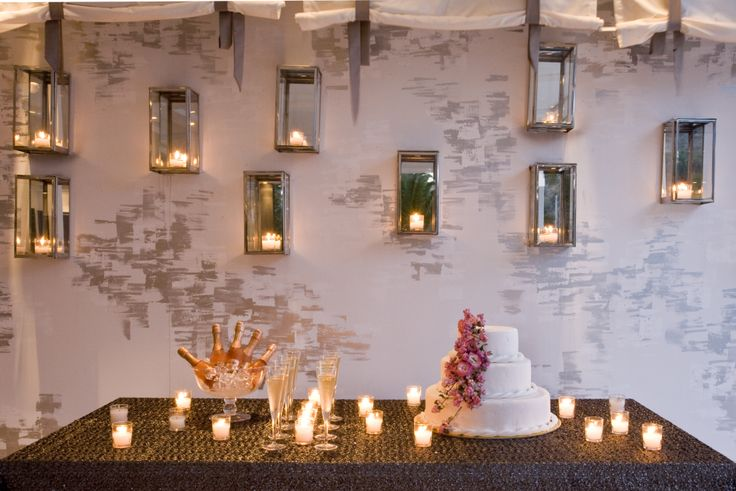 wedding - naming party space by the sea / Varkiza Greece / interior designer Sissy Raptopoulou