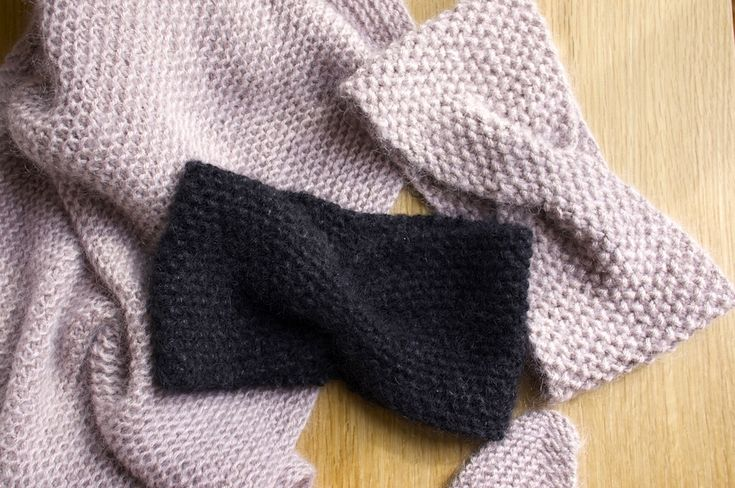 les 151 meilleures images du tableau tricot sur pinterest crochet de tricot mod les de tricot. Black Bedroom Furniture Sets. Home Design Ideas