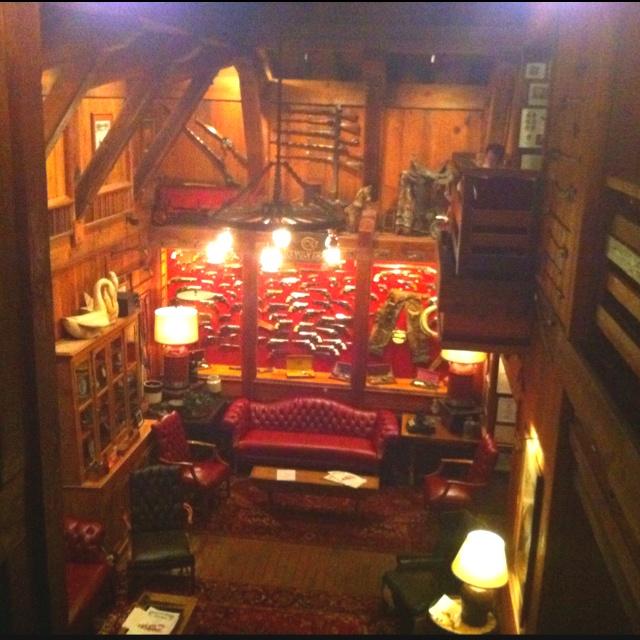 Man Cave Train Room : Gun room man cave custom home ideas pinterest nice