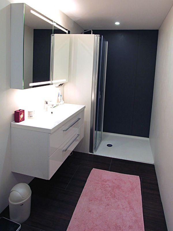 11 besten 24h bad renovierung bilder auf pinterest badezimmer barrierefrei und beratung. Black Bedroom Furniture Sets. Home Design Ideas