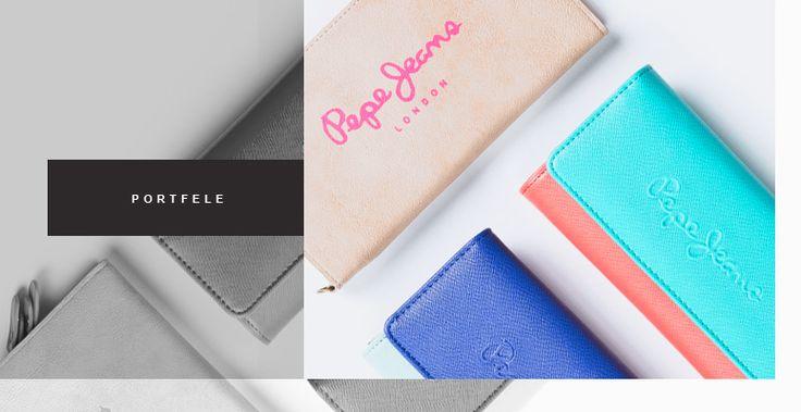 #butypl #accessories #wallet #pepejeans #ss15 #springsummer15 #onlinestore #online #store #shop