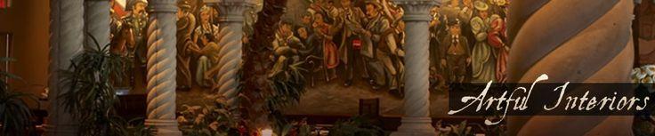 Abuelos Mexican Restaurant