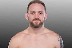 Kansas City UFC Fighter Zak Cummings on GoFundMe - $410 raised by 11 people in 1 day.