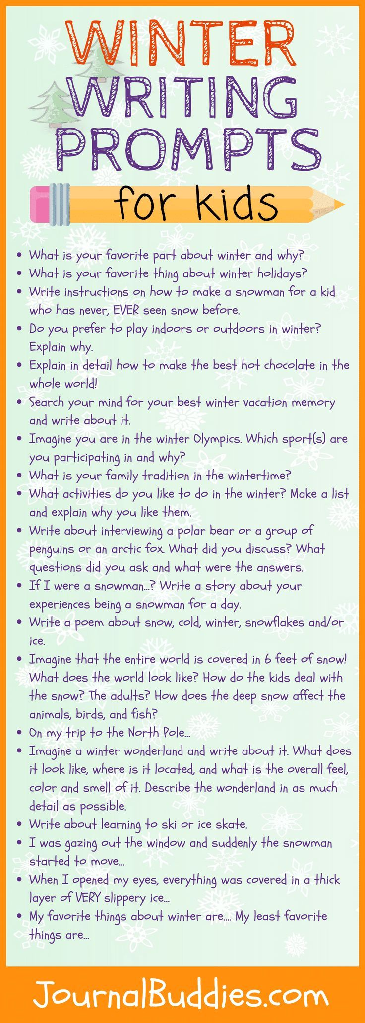 exploratory writing prompts Expository essay topics: 50 original ideas and prompts (27 votes) expository essay topics: been writing my whole life, as far as i can remember myself.