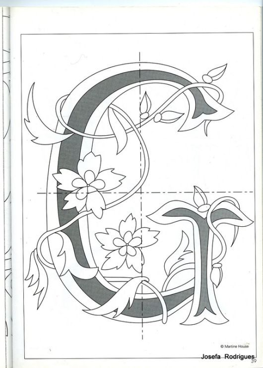 Line Drawing Riddles : Gallery foto concurso quot monograma riddle