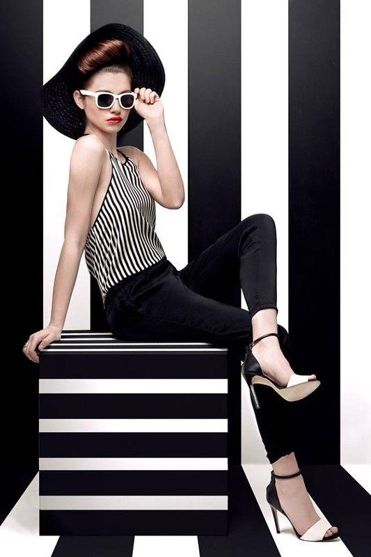 model laurie marquet fashion i love pinterest models. Black Bedroom Furniture Sets. Home Design Ideas