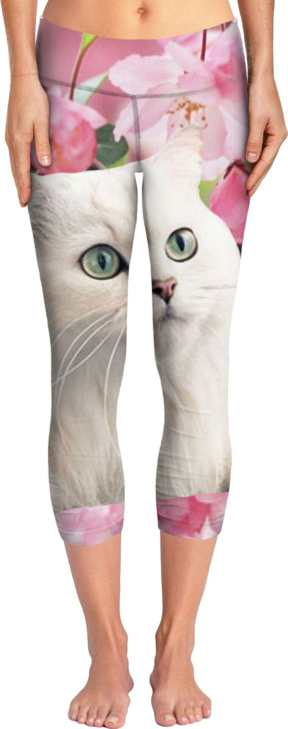 Check out my new product https://www.rageon.com/products/cat-and-flowers-yoga-pants-1?aff=BWeX on RageOn!