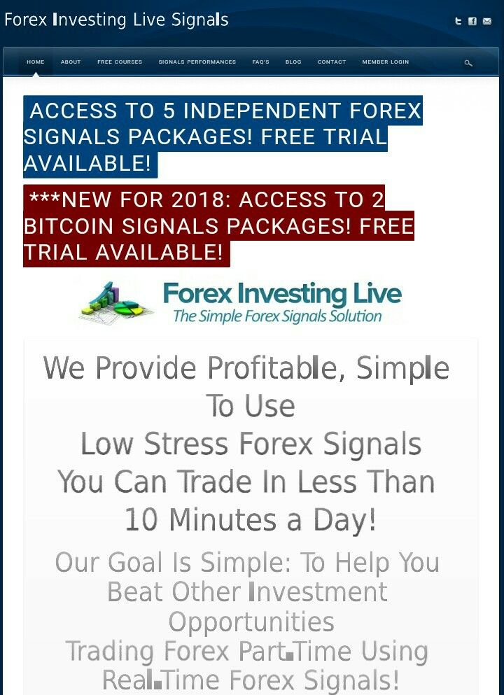 Pin Oleh Besthitz Di Trading System Forex And Strategy Pinterest Instant Access Dan Online S