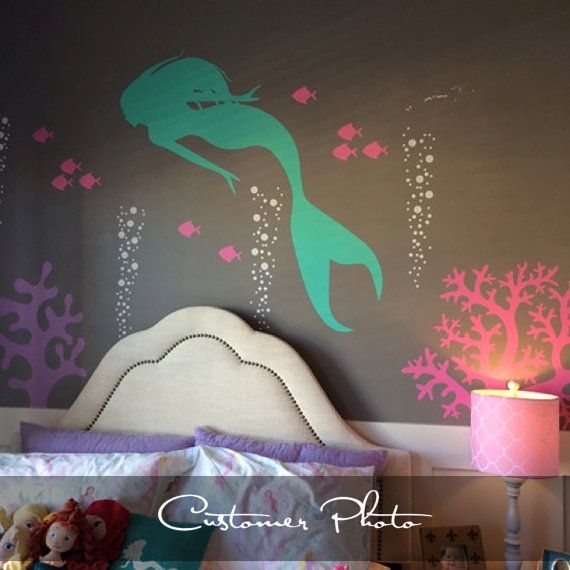 https://www.etsy.com/listing/247148017/mermaid-wall-decal-aquarium-bubbles?ref=similar_listings_row