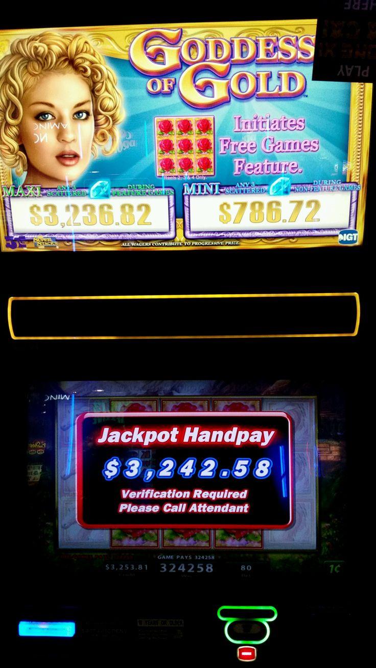 Stargames Jackpot Gewinner