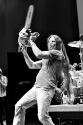 Jackyl - amazing how a chainsaw contributes to music!