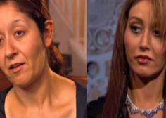 What It's Really Like To Get Extreme Plastic Surgery, From A Former 'Swan' Contestant