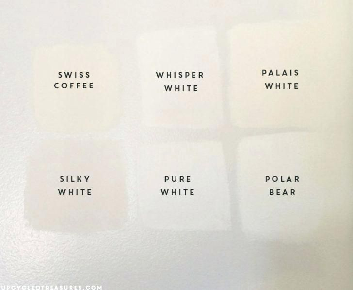 Image Result For Palais White Behr Paint Off White Paints White Wall Paint Off White Paint Colors