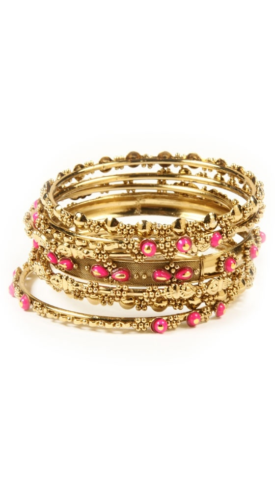 bracelets bangles kaystore bracelet en zm gold mv bangle yellow set kay