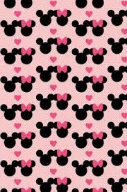 ❤ ❤Minnie & Mouse❤❤ ∞∞