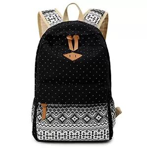 CHECK OUT THIS CUTE BACKPACKS FOR TEENS.