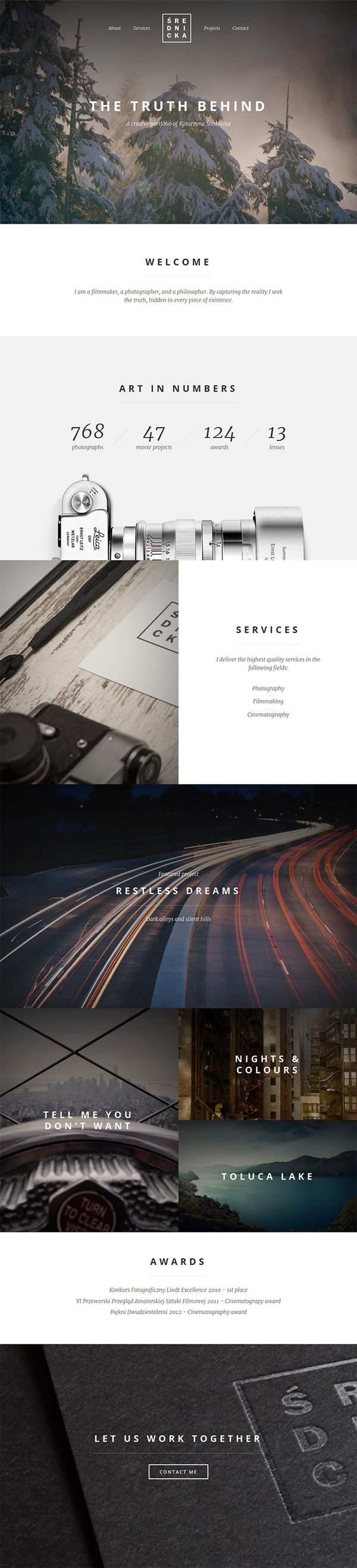 http://line25.com/articles/20-website-concepts-with-stunning-full-page-designs