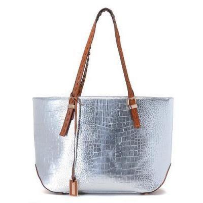 #BatchWholesale 2013 latest prada handbags online outlet, cheap designer handbags online outlet, free shipping cheap prada handbags outlet, www.Batchwholesale com
