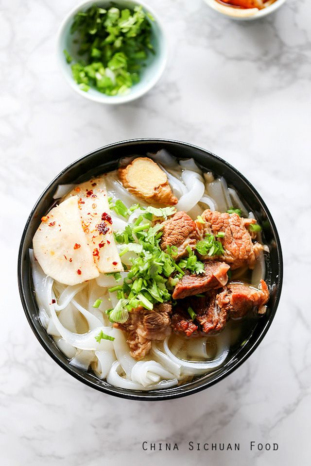 7 Dinner Ideas for the Week Made in 30 Minutes or Less — Bloglovin'—the Edit