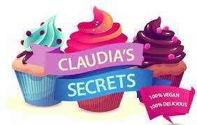 Risultati immagini per claudia's secrets