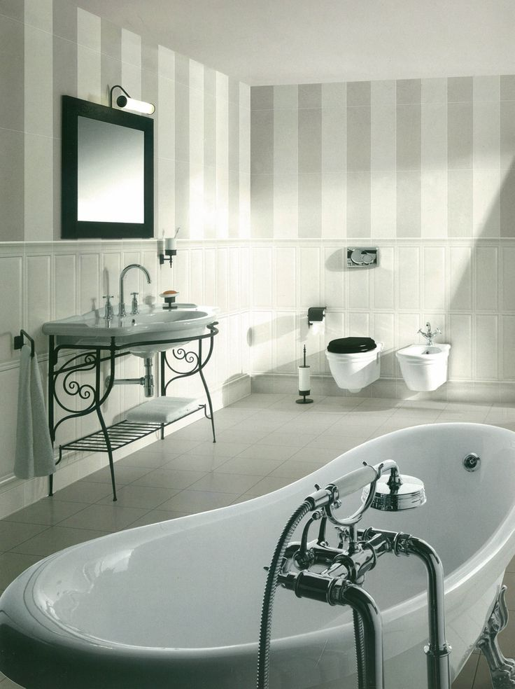 17 best images about tile on pinterest other ceramic for Stile architettonico nantucket