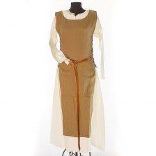 Enkel överklänning