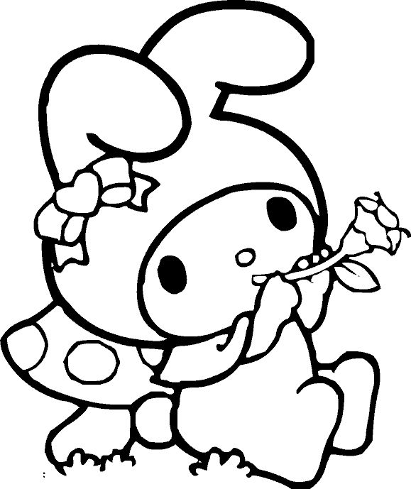 gaujard coloring pages - photo#33