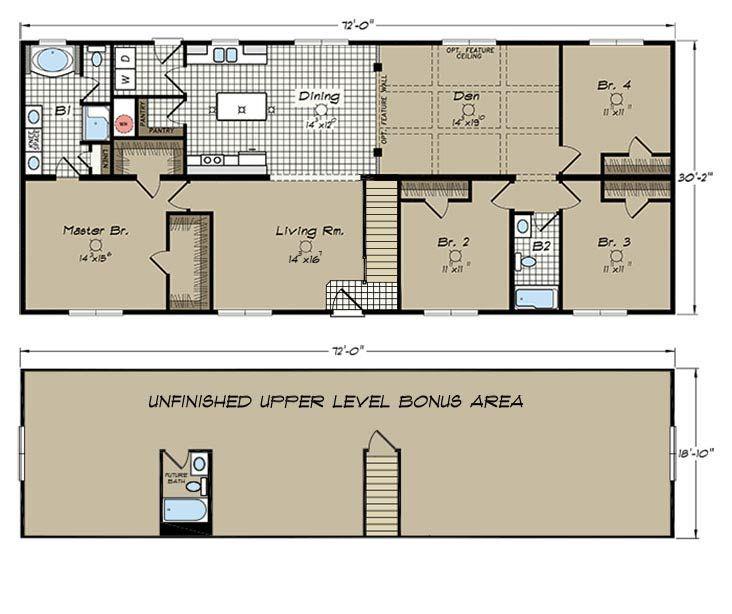 18 best modular house ideas images on pinterest columbus for 10 bellair floor plans