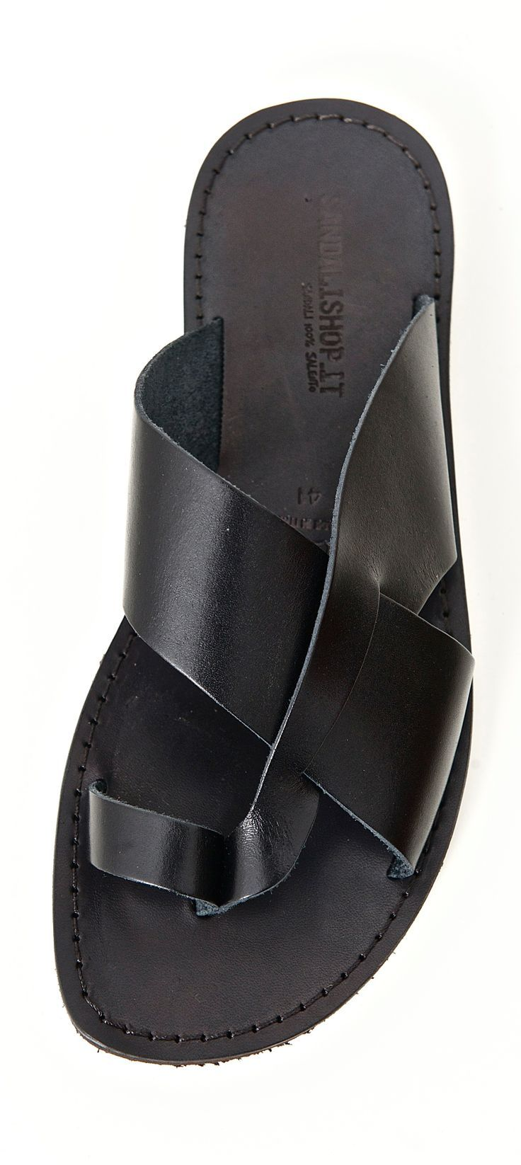 mens leather sandals - mens shoes online purchase, boot shoes mens, mens shoes size 15