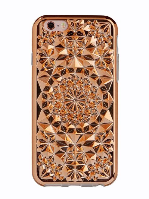25 Best Ideas about Rose Gold Phone on Pinterest  Rose gold