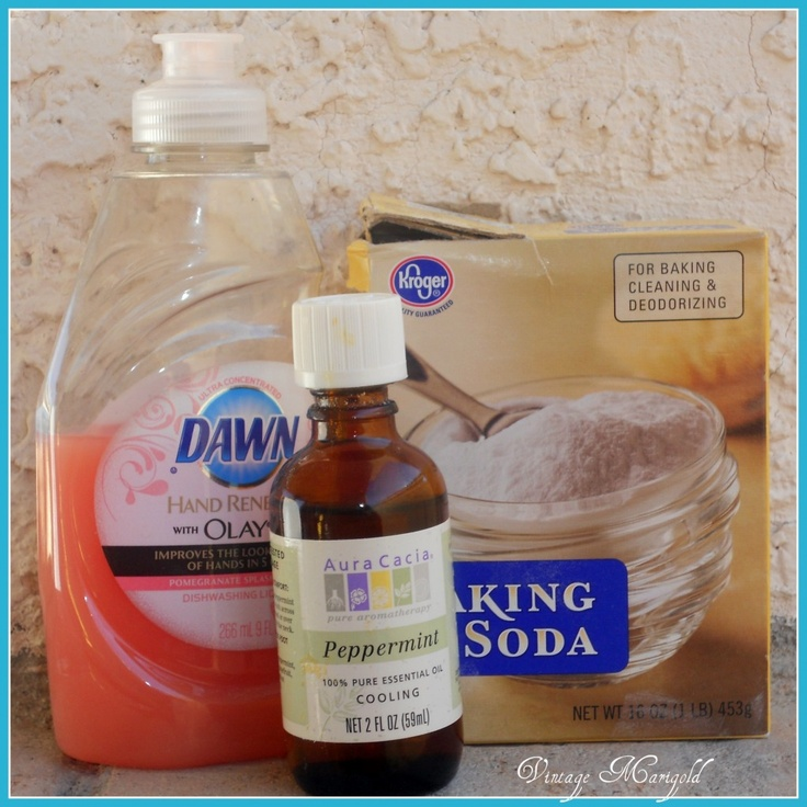 17 Best Images About Essential Oils On Pinterest Homemade Hot Flash Remedies And Tea Tree Oil
