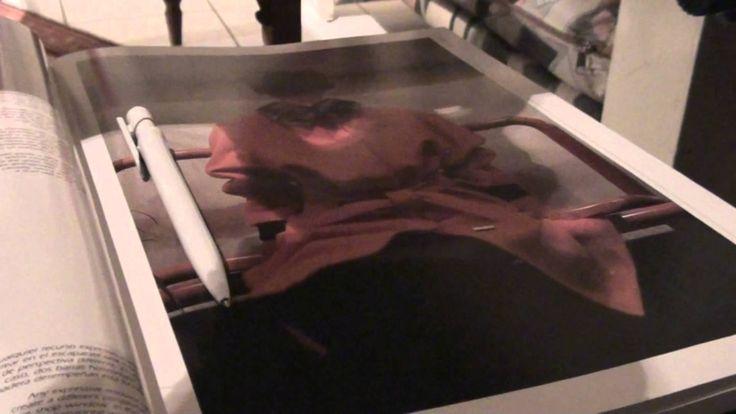 TRANCE VISION-JOHN BAKALIS-2012