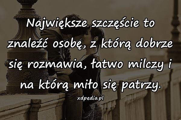http://www.xdpedia.com/obrazki/najwieksze_szczescie_to_znalezc_osobe_14975.jpg