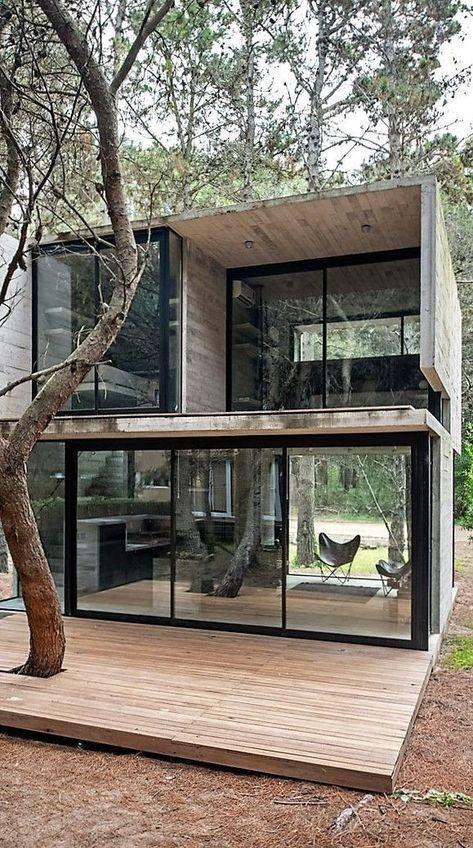 Container Homes Design-Ideen #Architektur #Architekt #Architektur-Design #Lokalisierung   – Favorite Places & Spaces