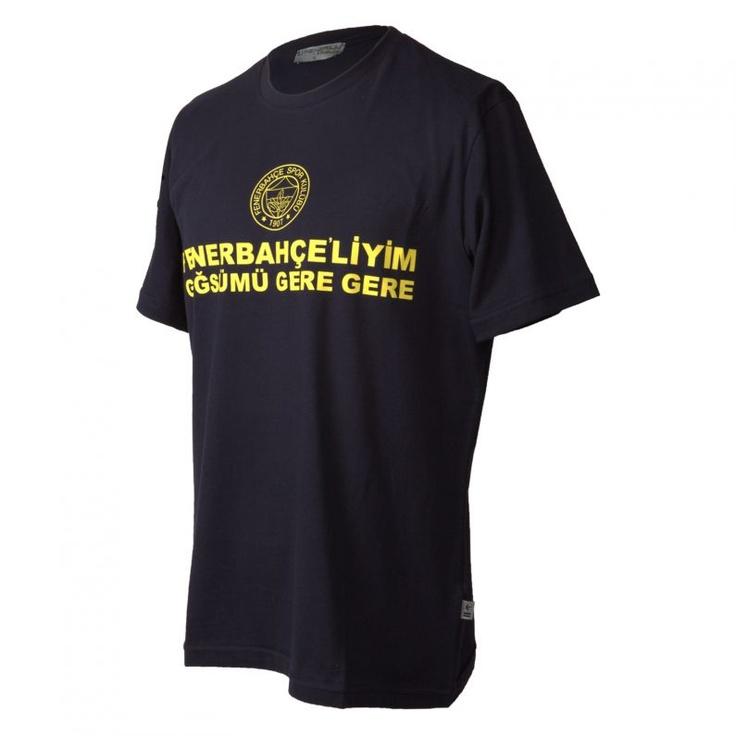 Fenerbahçe ürünleri ücretsiz kargo avantajıyla Sporena'da. Lisanslı Fenerbahçe ürünlerine hemen bakmak için: http://bit.ly/GRdUKV