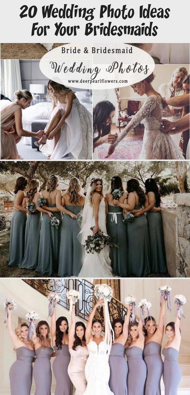 Bridesmaids wedding photo ideas -fall bridesmaid dresses and colors #weddings #bridesmaid #weddingphotos #weddingideas #dresses photos by @xandraphotography #LavenderBridesmaidDresses #BridesmaidDressesPlusSize #ElegantBridesmaidDresses #RusticBridesmaidDresses #CheapBridesmaidDresses