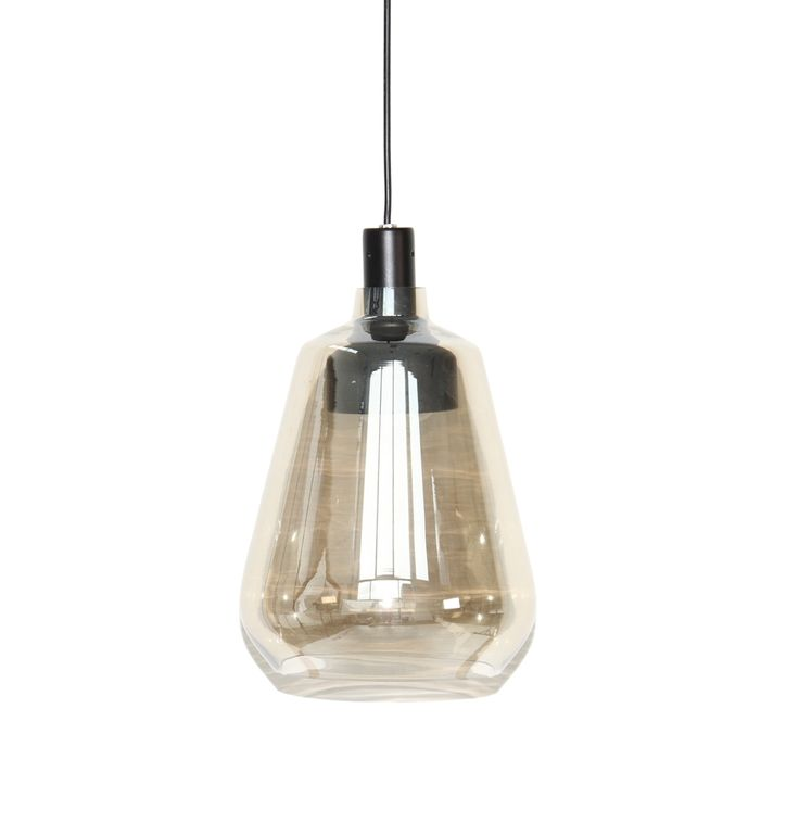 17 Best Images About Light Fixtures On Pinterest