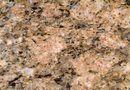 How to Make Laminate Countertops Look Like Granite