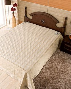 18 Best Images About Heated Bedding On Pinterest
