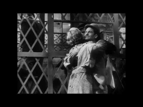 ▶ L'Atalante (1934) - trailer - YouTube