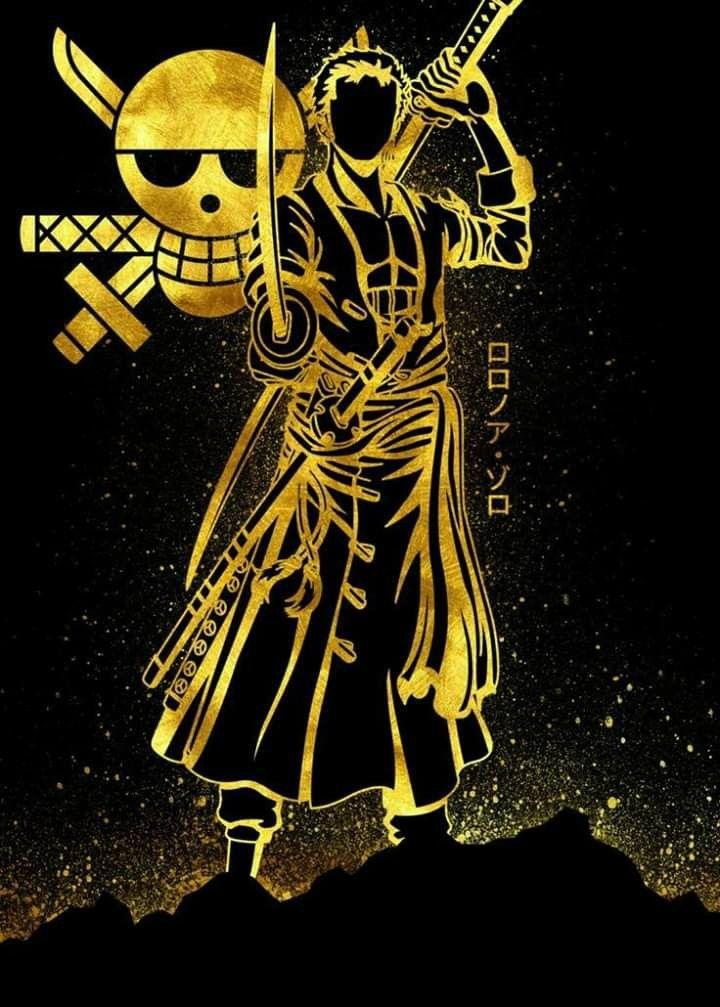 Pin By Trafalgar Law On Roronoa Zoro In 2020 Manga Anime One Piece Zoro One Piece Anime Wallpaper