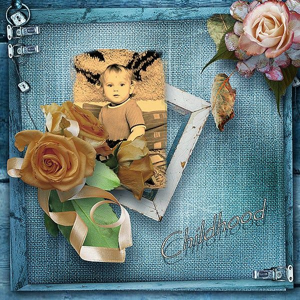Back to the Choldhood by Ilonka's Scrapbook Design available at http://digital-crea.fr/shop/?main_page=index&manufacturers_id=177  http://www.godigitalscrapbooking.com/shop/index.php?main_page=index&manufacturers_id=123&zenid=96100c81ce0741f20d3c6e2ea68609c2  http://www.digiscrapbooking.ch/shop/index.php?main_page=index&manufacturers_id=131&zenid=24892a81f2b85f7f0cf0eaf1a69cdf1c
