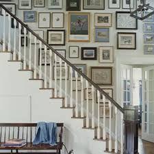 """Résultat de recherche d'images pour """"déco cage escalier"""""""
