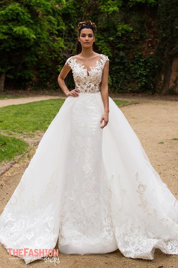milanova-2017-spring-collection-bridal-gown-24