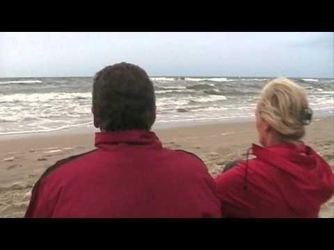 CZEKAM NA CIEBIE - Ewa Kusik i Kis Lech Stawski - YouTube