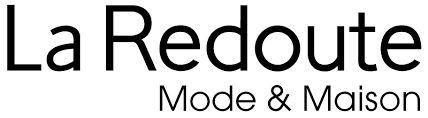 Выбирай, что нравится!  промокод ларедут 2017 на скидку 20% на весь каталог! https://laredoute.berikod.ru/coupon/163401/  #ЛаРедут #коды #LaRedoute #berikod #скидки #акция