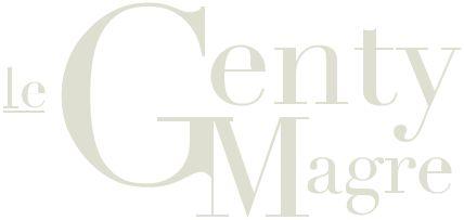 Le Genty Magre à 10 minutes de l'hôtel.  3 RUE GENTYMAGRE, 31 000 TOULOUSE Tel: · 05 61 21 38 60  http://www.legentymagre.com/