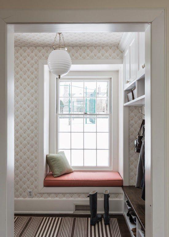 Revisiting Favorites: Allison Hennessy Interior Design