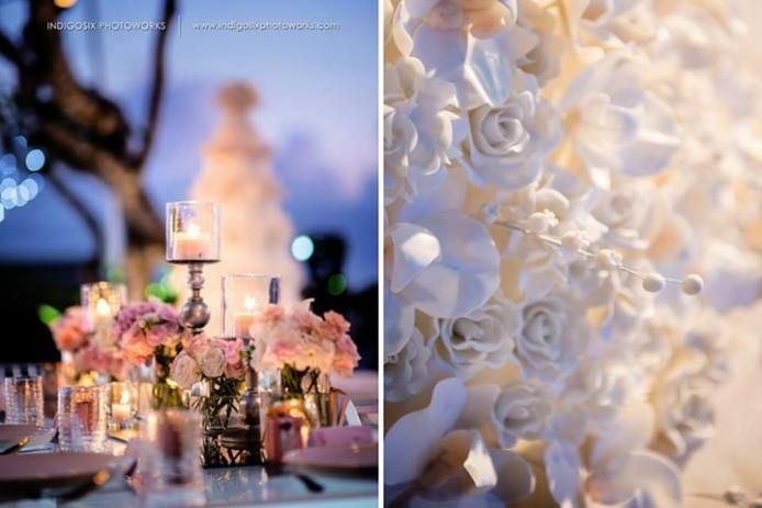 Indigosix Photoworks at www.bridestory.com #weddingideas #weddinginspiration #thebridestory