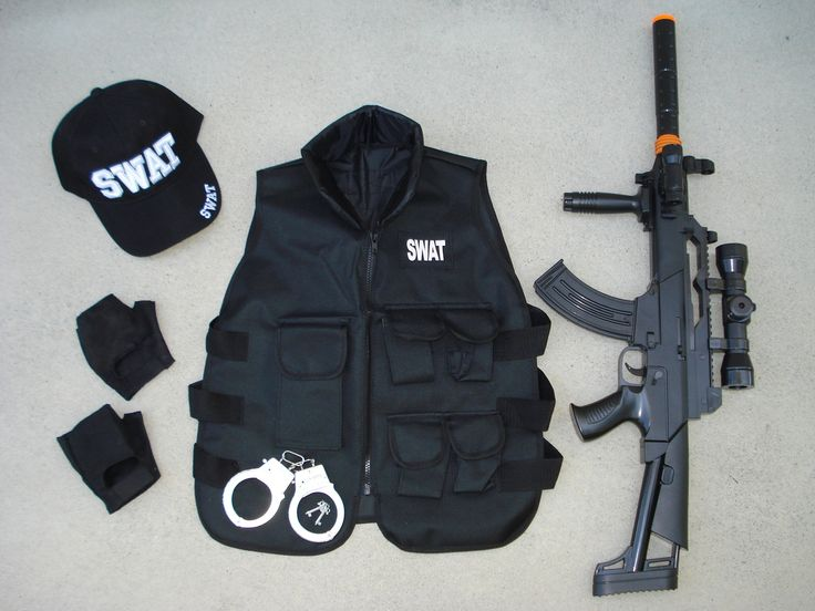 Pin By Toygunzone Cool Toys On Swat Combat Sets Swat